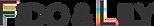 Logo-黑_V4.png