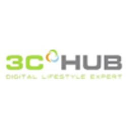 3C-HUB