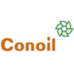 Conoil-PLC