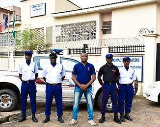 Lagos-Office4.jpg