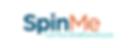logo_spinme.png