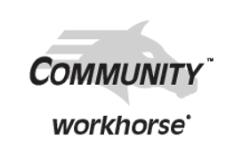 logo-WH-Community.png