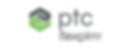 logo_flexPLM.png