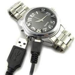 Security-spy-wristwatch