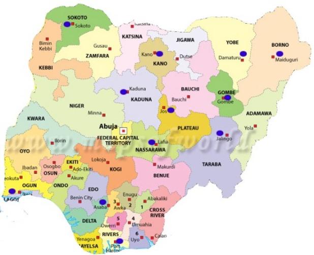 nigeria-political-MONACO_edited_edited_e