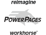 logo-WH-PowerPages.png
