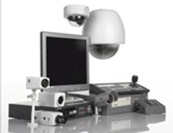 CCTV-cameras-&-DVR's
