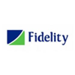 Fidelity-Bank-PLC