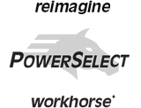 logo-WH-PowerSelect.png