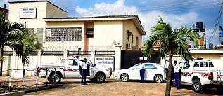 Lagos1-Office3.jpg