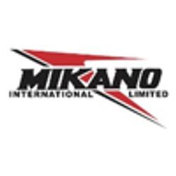 Mikano-Intl-Ltd