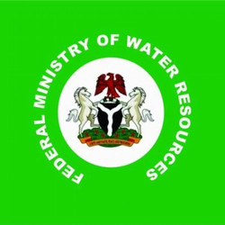 Fed. Min. of Water Resources