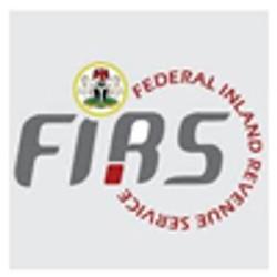 Federal-Inland-Revenue-Service