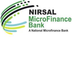 NIRSAL Microfinance