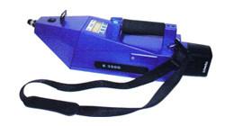 Explosive-or-bomb-detector