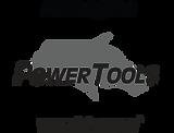 logo-WH-PowerTools.png