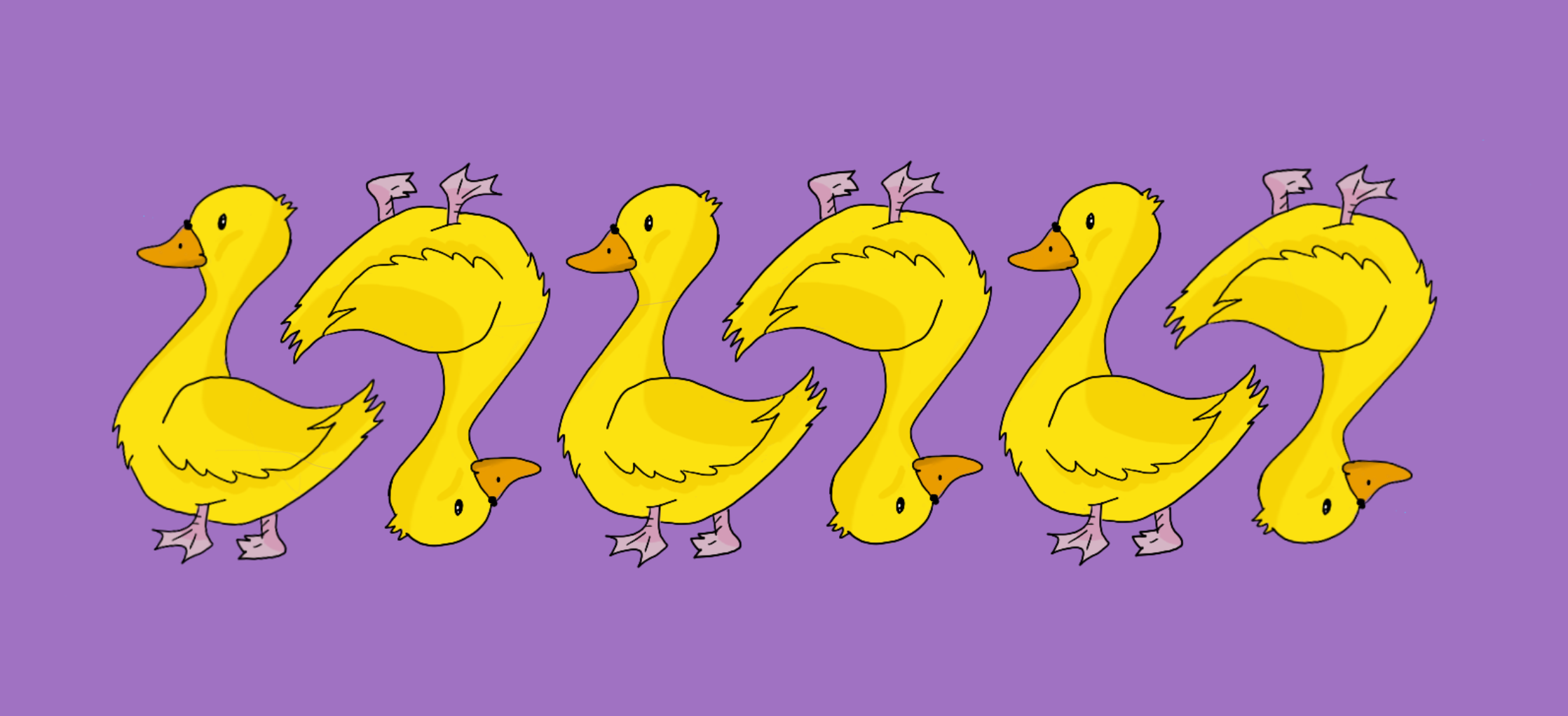 Down-Duck.png
