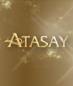 atasay_gold logo.jpg
