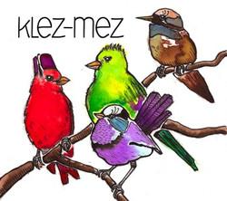 Klez-Mez