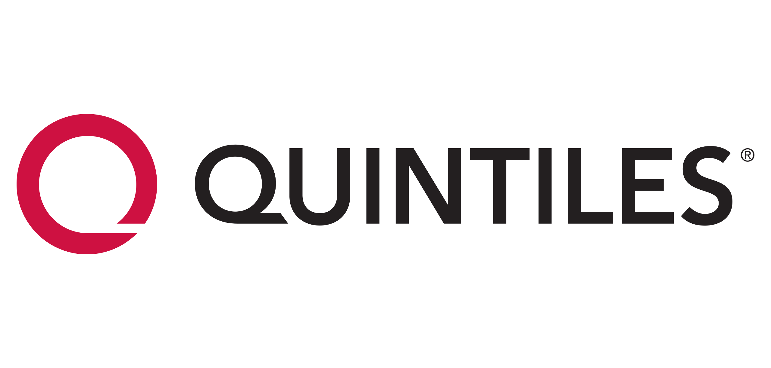 quintiles_logo.png