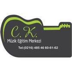 ck muzik logo.jpg