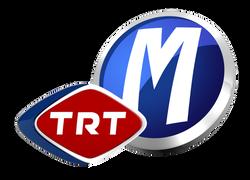 trt-muzik-logo.png