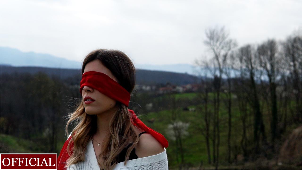 Aylin Yeliz