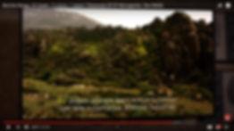 Vostok Zapad screen.jpg