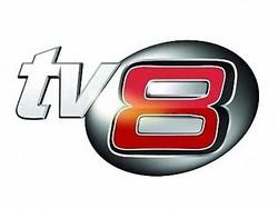 tv8 logo.jpg
