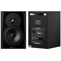Dynaudio_LYD-5_Black_2.jpg