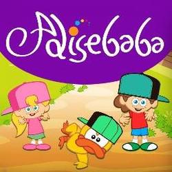 adisebaba logo.jpeg
