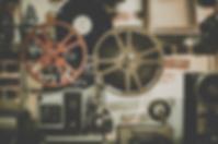 Screen Shot 2020-07-20 at 1.45.59 PM.png