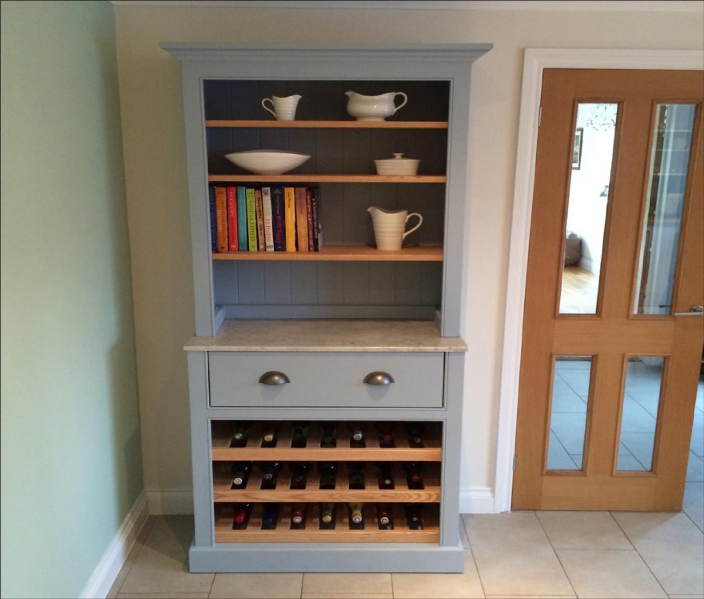 Bespoke Kitchen Furniture: Becker & Hobbs Bespoke Kitchens, Dorchester, Dorset