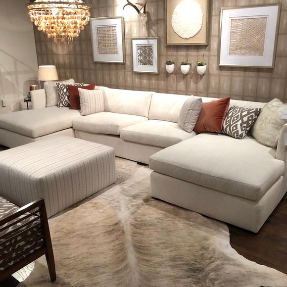 Interior Design Home Staging: Joseph's Designs Interior Design & Home Staging Co