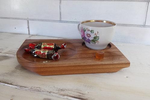 Поднос S31 для чая (кофе)