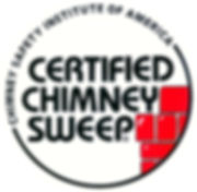 COLOR_CSIACertifiedChimneySweepTrademark