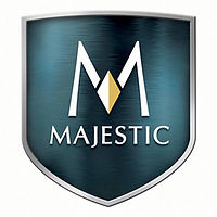 logo-majestic.jpg