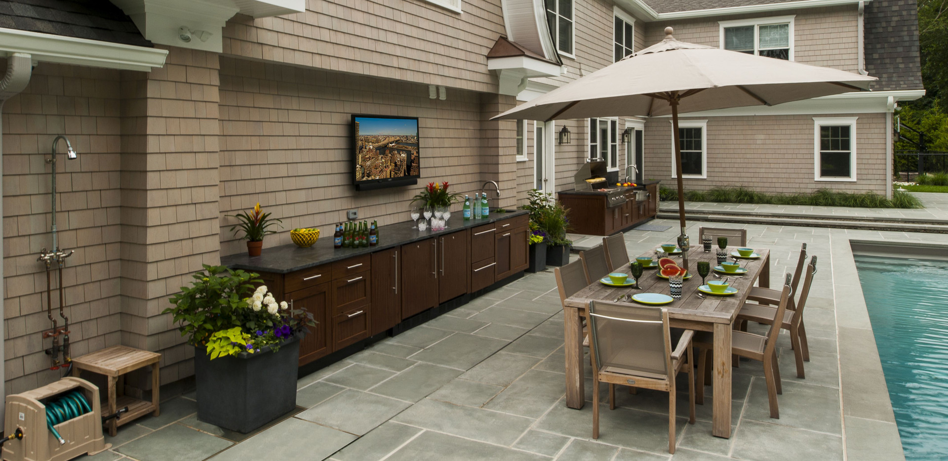 Atlantic_Outdoor_Living_001.jpg