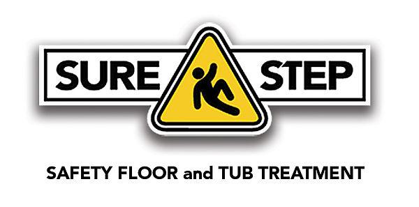 Sure Step Logo - Basic.jpg