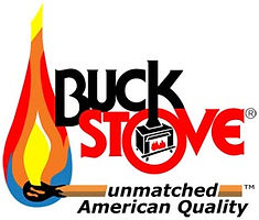 logo-buck.jpg