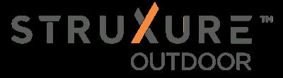 struxure_logo.png