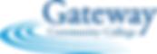 GCClogo_RGB - Copy.png