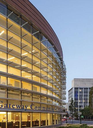 Gateway-Community-College_1-750x750_edit