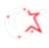 stars_fi_logo_pun_valkoinen.png