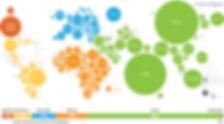 worldpopulation-detailed.png