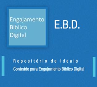 2020 EBD Engajamento Bíblico Digital