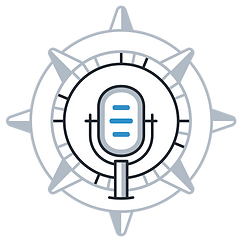 icon-recording@2x.png
