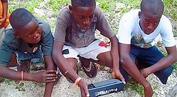 overcoming-spiritual-darkness-haiti.jpg
