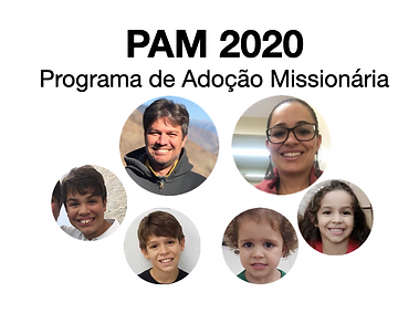 2019 FGT PAM.png