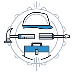 icon-tools@2x.png